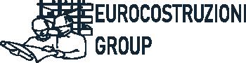 Eurocostruzioni  Group